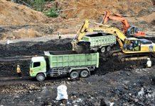 Pemerintah perlu mengantisipasi dampak dari kenaikan harga batu bara terhadap penggunaan energi di dalam negeri