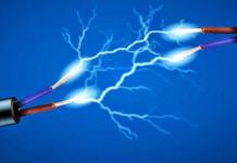 Dengan adanya DCON memungkinkan sebuah rumah dapat menggunakan dua sumber listrik yaitu AC dan DC konsep ini disebut Dual Power. Foto : Warriornux