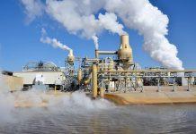 Pemerintah Provinsi Sumatera Barat tetap mendukung eksplorasi geothermal oleh PT Hitay Daya Energi di Gunung Talang-Bukitkili. Foto : satu energi