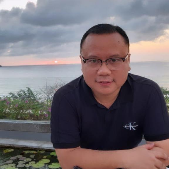 Ketua Bidang Komunikasi Gabungan Pengusaha Kelapa Sawit Indonesia (Gapki) Tofan Mahdi menilai, isu-isu yang menyerang kelapa sawit sulit berakhir dikarenakan industri kelapa sawit menjadi primadona minyak nabati dunia. Foto: Gapki
