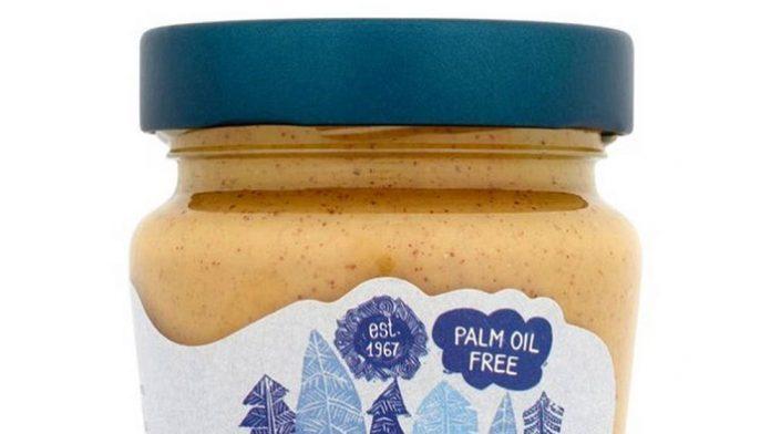 Label palm oil free ini bisa jadi marketing strategi dengan memberikan klaim lebih sehat, lebih ramah lingkungan namun sebenarnya merupakan boikot kelapa sawit karena mempengaruhi konsumen secara langsung. Foto: Jakarta Insight