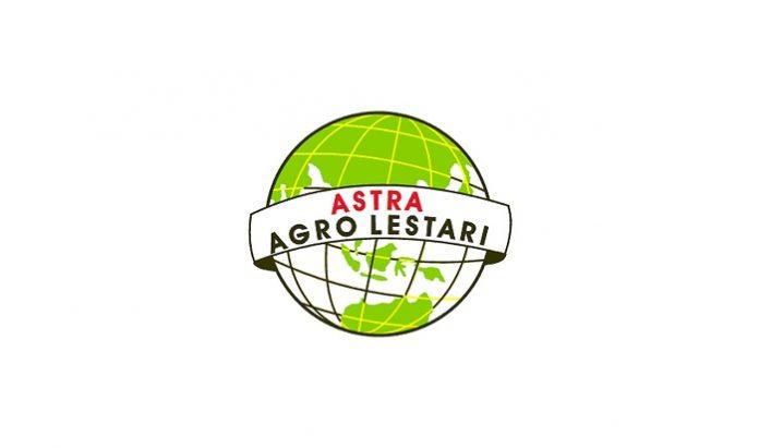 Berkat kenaikan pendapatan ini, PT Astra Agro Lestari Tbk mampu meraih laba bersih sebesar Rp833,1 miliar di tahun 2020. Foto: Infosakha.com