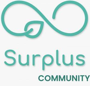 Bersama Komunitas Surplus, ayo cegah sampah makanan, hargai pangan, dan selamatkan lingkungan! Foto: Komunitas Surplus